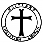 Maitland Christian Church